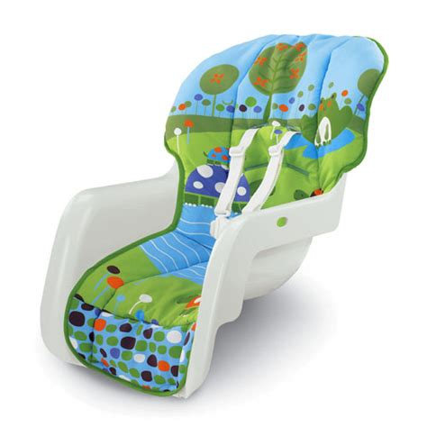 chaise haute fisher price rainforest fisher price rainforest healthy care high chair free