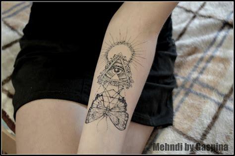 Original Tattoo  Daniel Meyer By Gaspina On Deviantart
