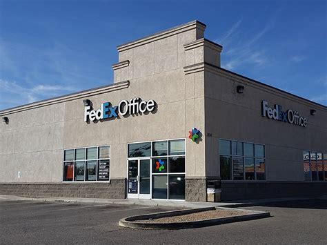 bureau fedex fedex office print ship center yuma arizona az