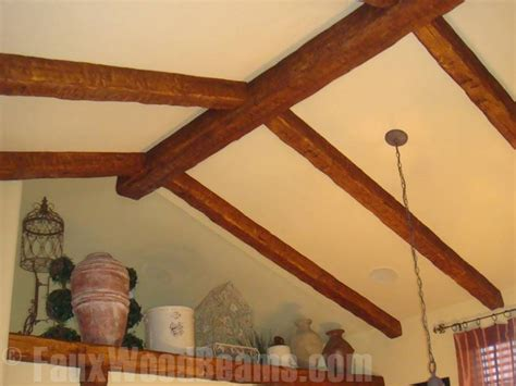 Hanging Drywall On Angled Ceiling by Vaulted Ceiling Ideas Enhance Your Home Design With Ease
