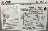 Summit Refrigerator Wiring Diagram