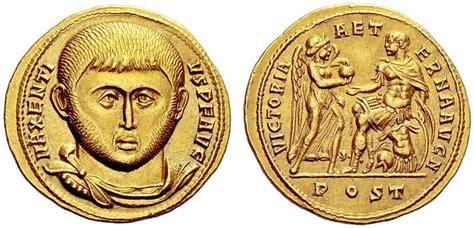 six bid sixbid experts in numismatic auctions coins