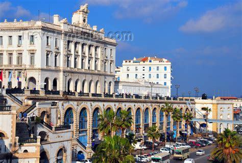 chambre de commerce agen algiers alger algeria algérie chamber of commerce