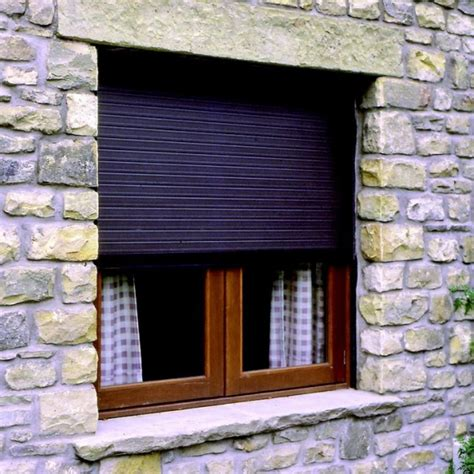 steel shutters for windows domestic security shutters sws security roller shutters