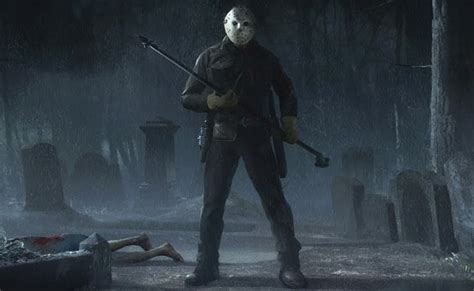 jason voorhees part 6 jason lives costume diy guides