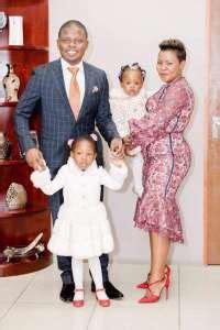 african solutions  needed  african problems prophet shepherd bushiri   corporate side