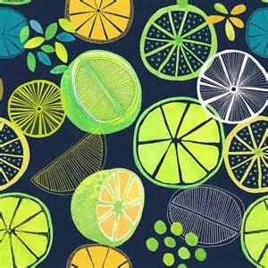 summer kitchen ideas 25 best ideas about fruit pattern on lemon