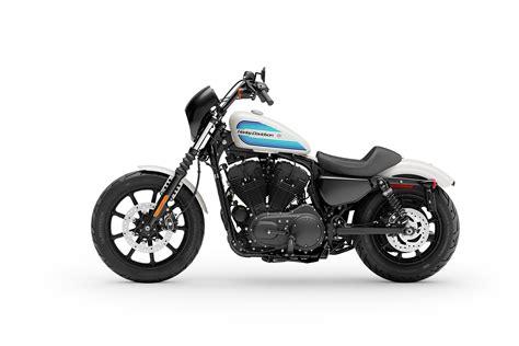 Davidson Iron 1200 Image by Iron 1200 Tm Harley Davidson 174 Gate32