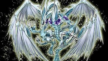 Dragon Stardust Yugioh Dragons Attack Wallpapers Cave