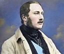 Albert, Prince Consort Biography - Childhood, Life ...