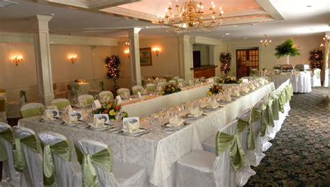 Small Wedding Venues Philadelphia Pa Area Intimate