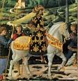 ROMAN CHRISTENDOM: Emperor Constantine XI Palaiologos, the ...