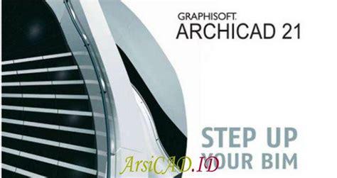 aplikasi desain rumah   dipakai oleh arsitek