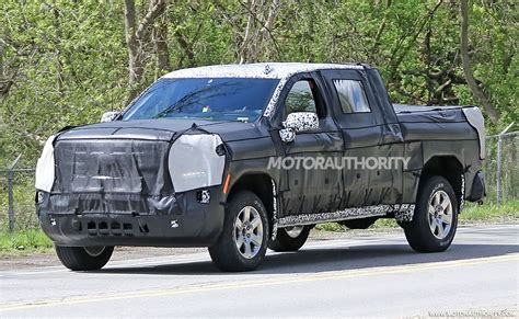 2019 chevrolet 1500 diesel 2019 chevrolet silverado 1500 to get a diesel engine