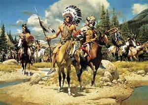 Zelt Der Indianer : abenteuer indianer ~ Watch28wear.com Haus und Dekorationen