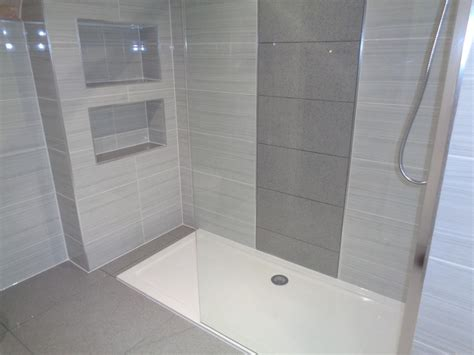 walk in shower room ideas coventry bathrooms 187 ensuite with walkin shower