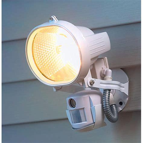 Stealth Cam Patroller Security Light Camera 140023