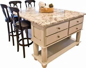 best 25 portable kitchen island ideas on pinterest With the best portable kitchen island with seating