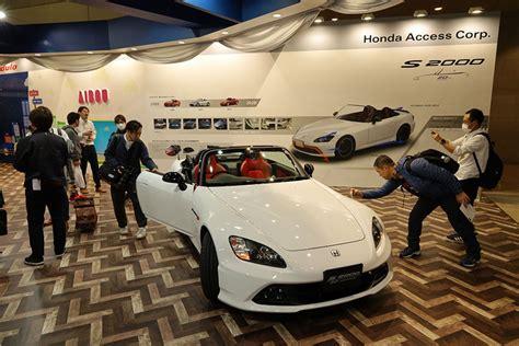 intersportid  biggest autosport platform  indonesia
