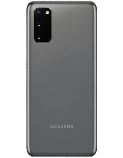 compare samsung galaxy   gb  cosmic grey deals