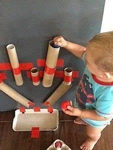 Beschäftigung Für Kleinkinder : entertain your toddler 39 s growing brain with these smart activities scottie pinterest ~ Whattoseeinmadrid.com Haus und Dekorationen