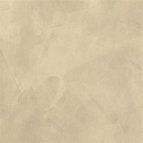 behr venetian plaster colors venetian plaster vinyl wallcovering tri kes