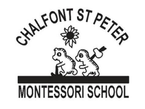 Montessori Nursery Forest Hill by Mapac Schoolwear Workwear Sportswear Promotional