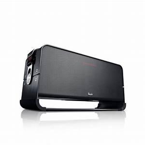 Lautsprecher Mit Bluetooth : teufel bluetooth lautsprecher radio boomster xl otto ~ Orissabook.com Haus und Dekorationen