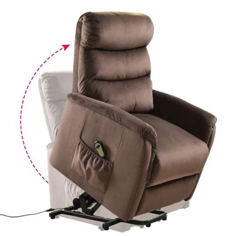 Best Power Recliner Chair by Top 10 Best Power Lift Recliners 2018 Heavy