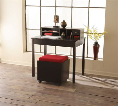 office desk for small space minimalist small office desk for small space home