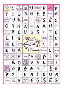 Pic Des Pyrénées Mots Fleches : recrekids mots fl ch s ~ Maxctalentgroup.com Avis de Voitures
