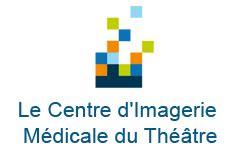 Cabinet Radiologie Caen by Centre D Imagerie M 233 Dicale Et De Radiologie 224 Caen