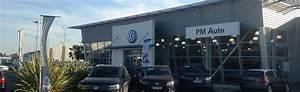 Merignac Auto : volkswagen bordeaux merignac concession vw merignac 33 jean rouyer automobiles ~ Gottalentnigeria.com Avis de Voitures