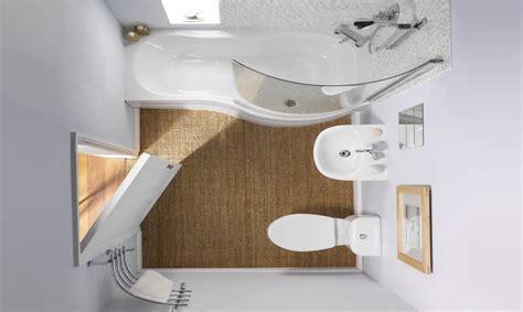 bathroom paint idea small bathroom design ideas room ideas