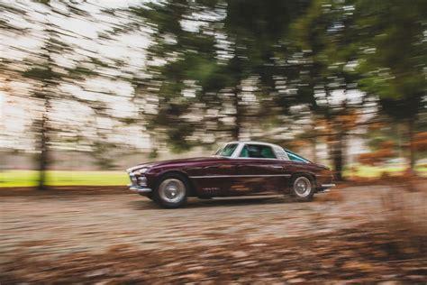 1955 ferrari 375 america coupé speciale by aldo brovarone at pinin farina for gianni agnelli. Ferrari 375 America Coupe Vignale 1954 - SPRZEDANE   Giełda klasyków