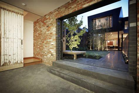 mix  styles  enclave house  bkk architects