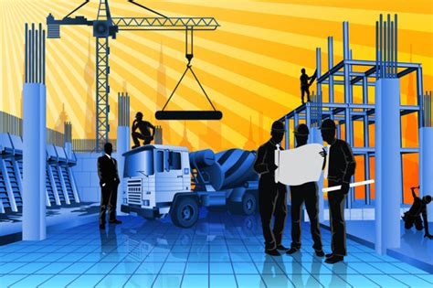 Global construction company uses analytics to make pricing ...