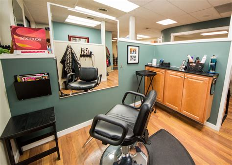 barber chair rental barbers chair rentalfirst month free