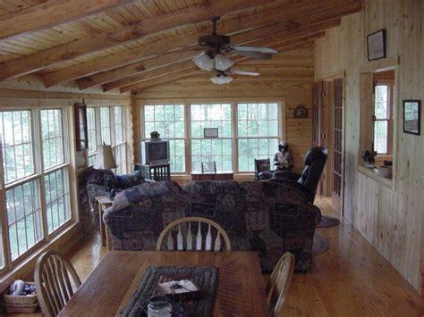 build sunroom best 20 room additions ideas on hardwood