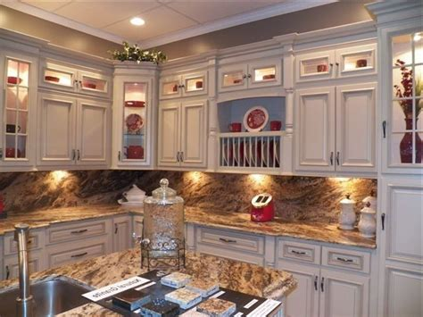 Premade Kitchen Cabinets Lowes Living Room Lounge Sunset Park Mirrors The Range Jungle Decor With Fireplace Focal Point Modern Colorful Furniture Window Treatments Houzz Black And White Pictures In Small Pics