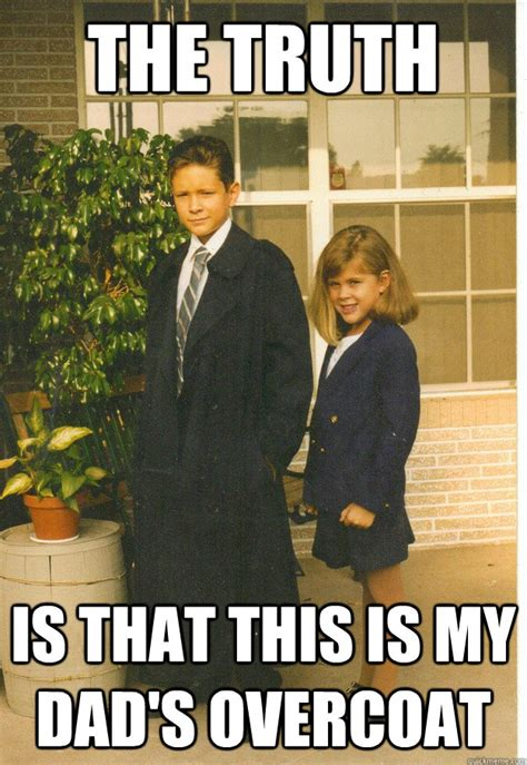 Xfiles Meme - the x files meme memes