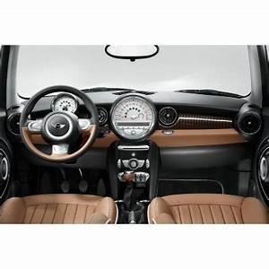Cote Argus Gratuite La Centrale : publicite mini 50 camden auto design tech ~ Gottalentnigeria.com Avis de Voitures