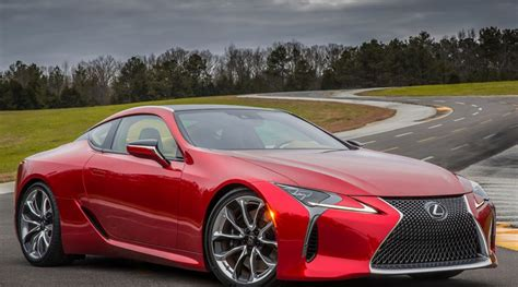 11 Fastest Cars Under 40k In 2017 Most Powerful Sedans