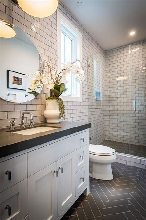 Updated Bathroom Ideas by 9 Signs It S Time To Update Your Bathroom Real Estate