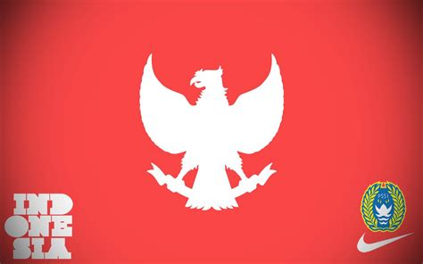 love indonesia wallpaper keren