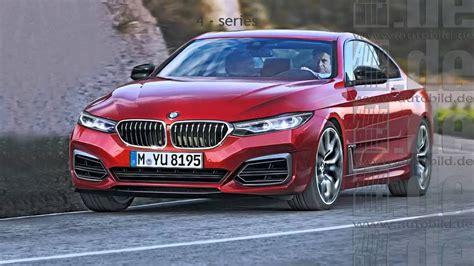 2018 Bmw 3 Series Price  Auto Car Update