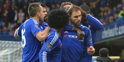 Chelsea vs Watford: Premier League Betting Tips | Premier ...