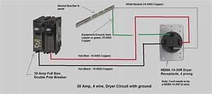 New Mercedes Glow Plug Relay Wiring Diagram