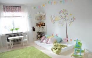 die besten 30 ideen zum gestalten und einrichten im kinderzimmer - Kinderzimmer Gestalten Baby