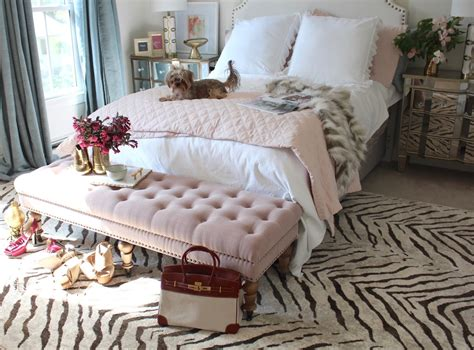 Ideas For Small Bedrooms - feminine bedroom ideas for a mature woman theydesign net theydesign net